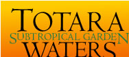 Totara Waters Subtropical Garden - Bromelaid Sales